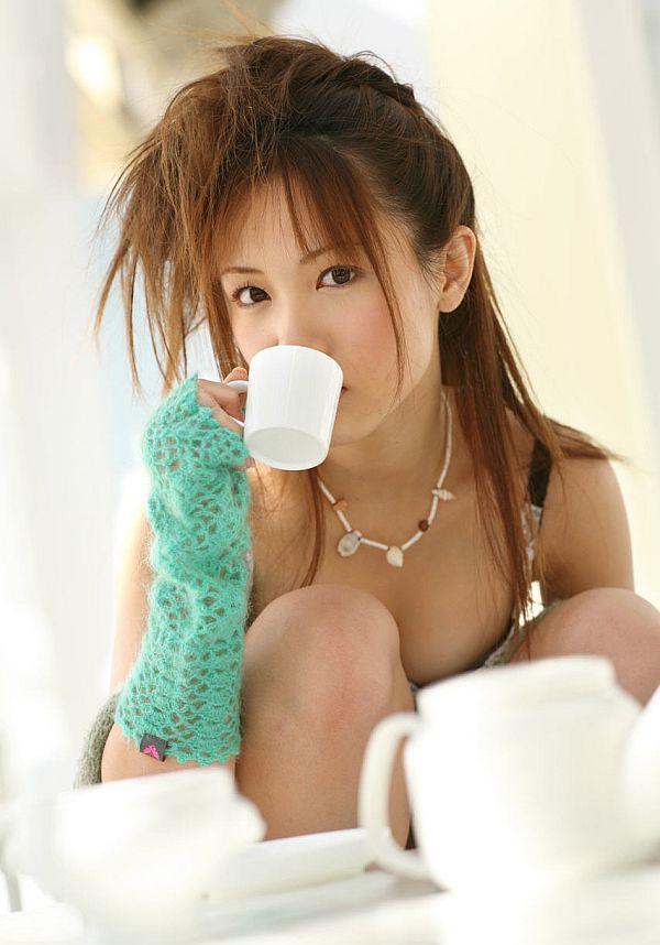 idols69 net 628 Reika Shiina 03